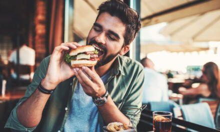 Blueprint for Foodservice