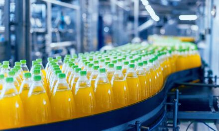 2020: Another Dynamic Year for Canada's Beverage Industry