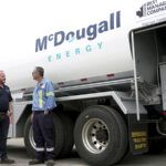 McDougall Energy – Three Generations of Growth and Success
